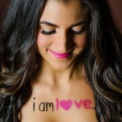I-Am-Love-6